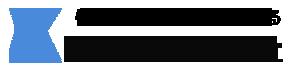 空調設備・給排水衛生設備・防災工事のクウケン株式会社